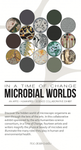 ITOC Microbial Worlds Brochure