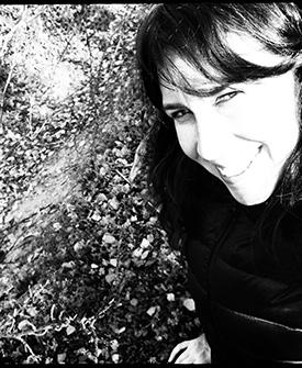 Stephanie Rae Dixon